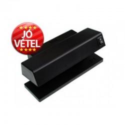 EC-1700 bankjegyvizsgáló, uv pénzvizsgáló UV-A