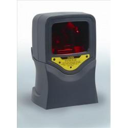 Zebex 6010 vonalkódolvasó (lézer)