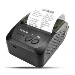 CashBox Netum hordozható számlanyomtató blokknyomtató