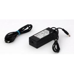Gyári CashCube Light online pénztárgép adapter (tápegység)