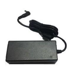 Gyári CashCube Light+ Cashcube Mini online pénztárgép adapter (tápegység)