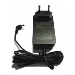 Gyári Euro-50TE Mini online pénztárgép adapter (tápegység)