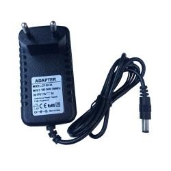 Gyári CashBox Base online pénztárgép adapter (tápegység)