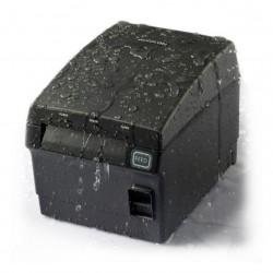 Bixolon srp-F310 blokknyomtató