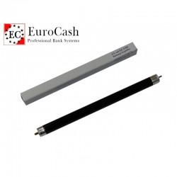 EuroCash EC-1700 bankjegyvizsgáló lámpa cső