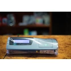 Cseppálló pénztárgép tok (Micra / Montel / Laurel Sento)