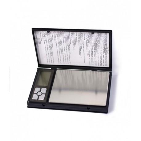 NB 1108-5 összecsukható hordozható mérleg