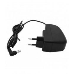 Acs-768 hálózati adapter 6V