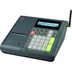 Micra Jota M/S online pénztárgép