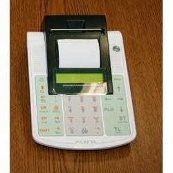 HASZNÁLT Euro-50TE Mini online pénztárgép