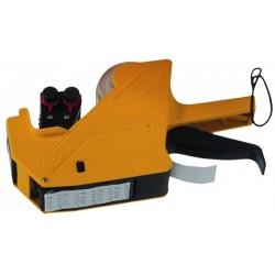 Novitus Mx-2616 kétsoros árazógép