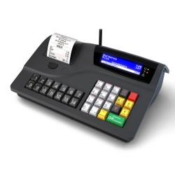 Micra Sento M online pénztárgép