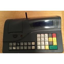 HASZNÁLT Micra Sento M online pénztárgép