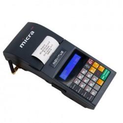Micra Nano M online pénztárgép