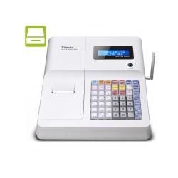 Sam4s Nr-270 New online pénztárgép