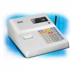 HASZNÁLT Sam4s Nr-270 New online pénztárgép